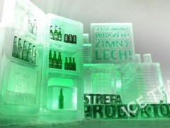 phoca_thumb_l_lech-ice-3