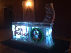 bar lodowy wynajem na imprezę poznań