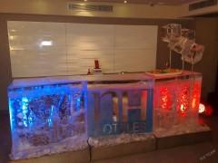 bar lodowy wynajem na imprezę warszawa