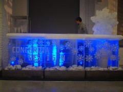 bary lodowe wynajem na imprezę warszawa