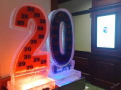 20 kolor