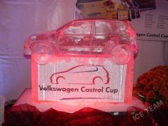 VOLKSWAGEN CASTROL CUP 01