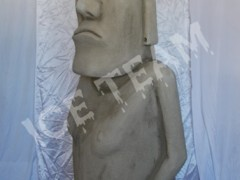 moai2